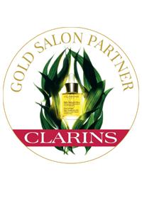 Gold Salon logo new